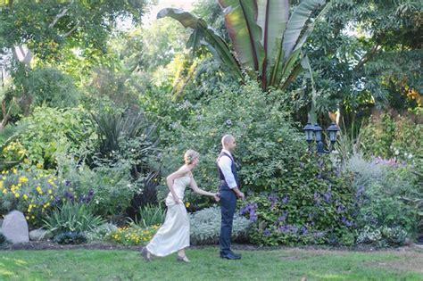 san diego botanical gardens encinitas san diego botanic garden wedding