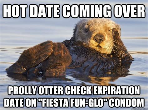 hot date meme 28 images 25 best memes about hot date