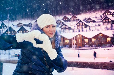 30 christmas contest ideas everything you need to succeed