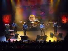Topi Jaring Trucker Mercy Slc 2 drive by truckers tickets tour dates 2017 concerts songkick