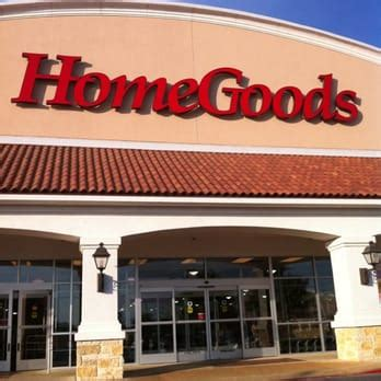 homegoods 22 photos 16 reviews department stores