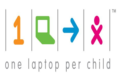 One Laptop Per Child by One Laptop Per Child Bδnds Official Site