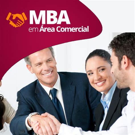 Mba Areas by Escola De Neg 243 Cios Escola De Neg 243 Cios Rj Idce