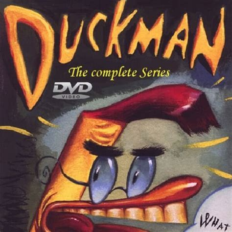 full house dvd complete series best buy duckman buy dvd complete series box set best dvds from tvshowsdvdset