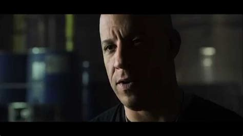 fast and furious 8 trailer download in hindi fast furious 7 hindi trailer youtube