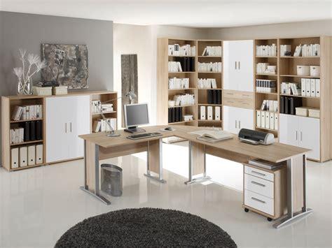 office schrank office line schrank 2 t 252 ren eiche sonoma wei 223
