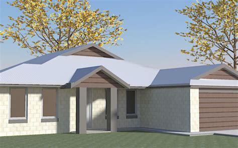 2013 prefabrik villa modelleri prefabrik ev modelleri ve