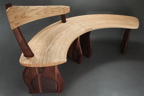 fine woodworking easy bench woodwork sample