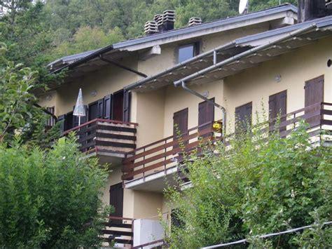compro appartamento fanano compro casa fanano in vendita e affitto su
