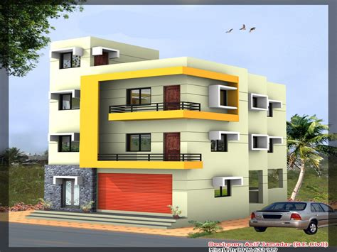 3 story building 3 storey building floor plans home mansion