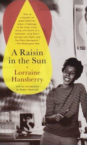 a raisin in the sun themes quizlet a raisin in the sun why we think about motherhood the
