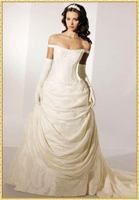 design dress untuk bridesmaid princess wedding dresses designs