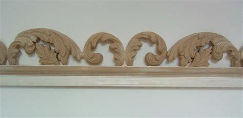 cornici in pasta di legno fregi in pasta di legno produzione galleria di immagini