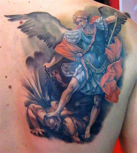 imagenes de unicornios tatuados angeles tatuados