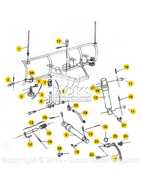 fisher plow wiring diagram parts wiring diagrams