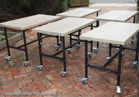 outdoor table on casters melbourne s leading outdoor cafe furniture manufacturers