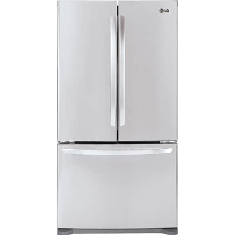 Water Dispenser Lg doors inspiring refrigerator without water dispenser side