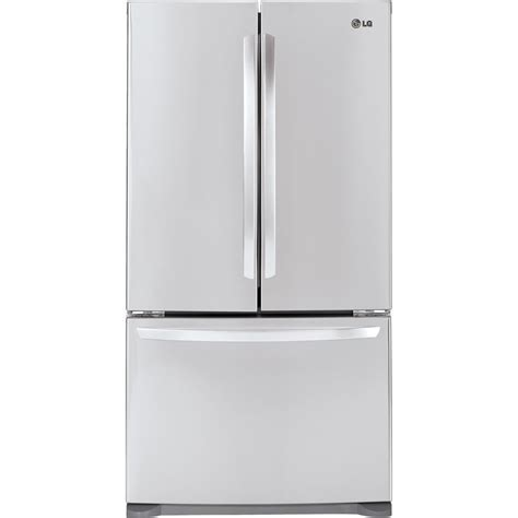 Best French Door Refrigerator and Reviews 2017 2018