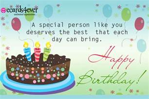 free birthday card downloads free printable birthday cards free premium templates