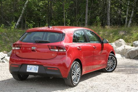 review of kia 2018 kia review new car release date and review 2018