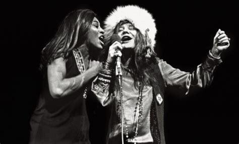 imagenes mujeres rockeras de los 80 las diez mujeres mas grandes del rock archivos musicales
