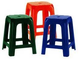 Kursi Plastik Pendek grosir kursi plastik murah 08123 127 5883 kursi
