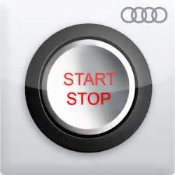 audi start stop android apps on play