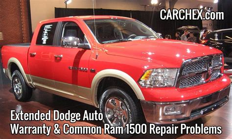 1995 dodge ram 1500 transmission problems extended dodge auto warranty common ram 1500 repair problems