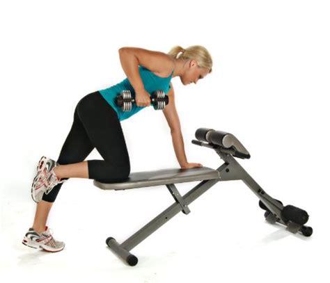 ab hyper bench stamina pro ab hyper bench lifestyle updated