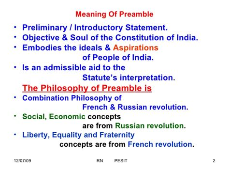 the meaning of what is the meaning of preamble driverlayer search engine
