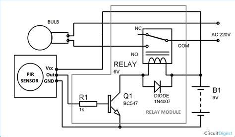 jelaskan transistor sebagai saklar transistor sebagai saklar lu 28 images menganalisis kerja transistor sebagai saklar 28