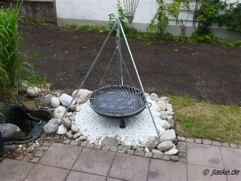 Feuerstelle Im Garten Anlegen 4541 by Jlaske De 187 Schuppendach