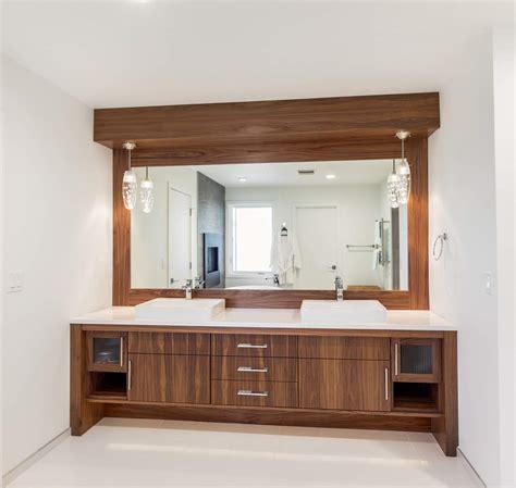 discount bathroom vanities mississauga 31 fantastic bathroom mirrors mississauga eyagci com