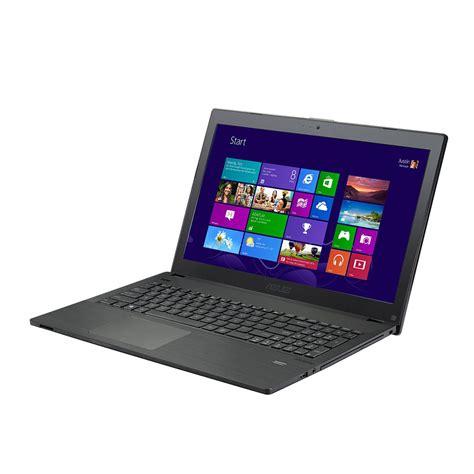 Laptop Asus Intel I5 asus pro p2520l 15 6 inch intel i5 laptop 4gb ram