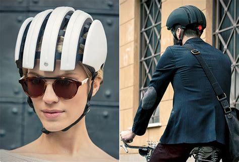 Frame Kacamata Nike Fold 8212 Premium premium foldable helmet
