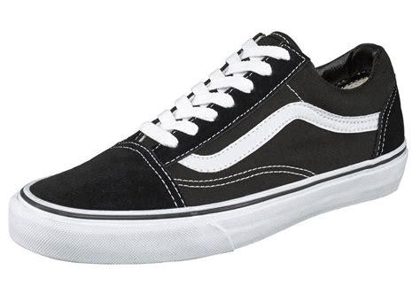 Vans Oldschool Tnt vans 187 skool 171 sneaker unisex kaufen otto