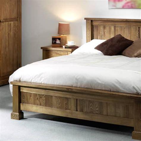 Bordeaux 5 Bedroom Set by Bordeaux Home Improvement