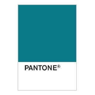 colors that match teal what suit color to match teal and gold weddingbee