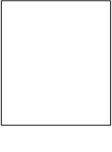 blank html template blank calendar 2018 calendar template
