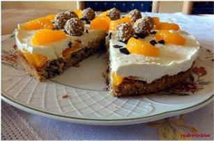 käse mandarinen kuchen mascarpone frischk 228 se kuchen mit mandarinen redroselove