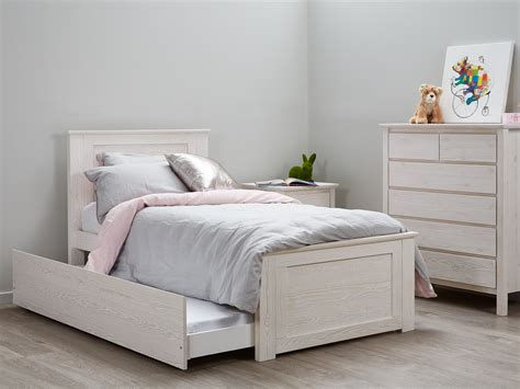 Fantastic Bedroom Suites Single Trundle White B2c Fantastic Furniture Bedroom Suites