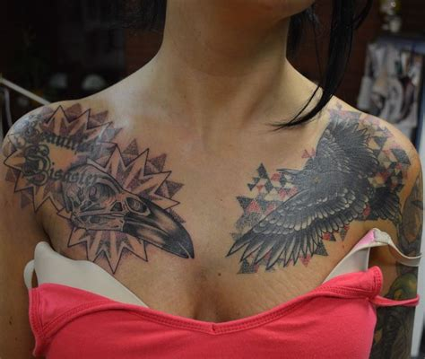 pittsburgh tattoo company 33 photos 17 best images about tattoos by susie humphrey on