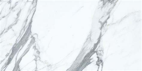 Kitchen Tiles Design Pictures by Calacatta White Marble Slabs Calacatta White Marble India