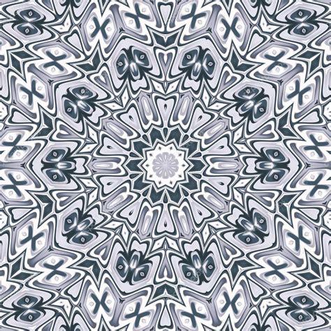 alfombra in arabic african arabic background carpet design ethnic