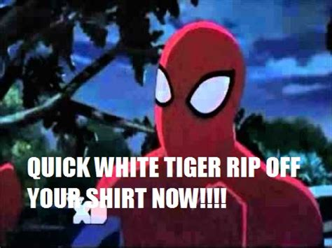Best Spiderman Memes - ultimate spiderman memes image memes at relatably com