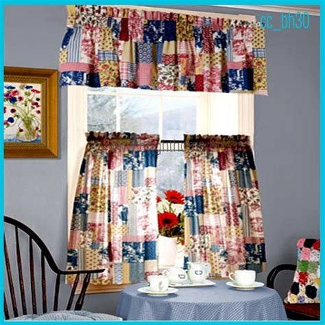 Cafe Curtains For Living Room by Home Textile Products Cafe Curtains
