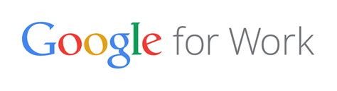 images google com file google for work png wikimedia commons