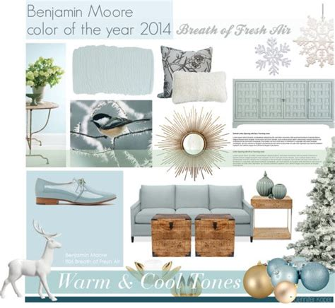 benjamin color of the year 2014 benjamin color of the year 2014 breath of fresh