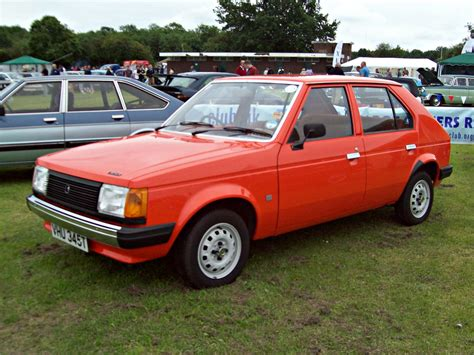 Chrysler Horizon 353 chrysler horizon ls 1979 chrysler horizon 1978 90