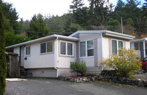 small mobile homes sale bestofhouse net 38072